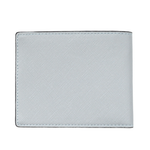 Classic Card Holder Men Wallet