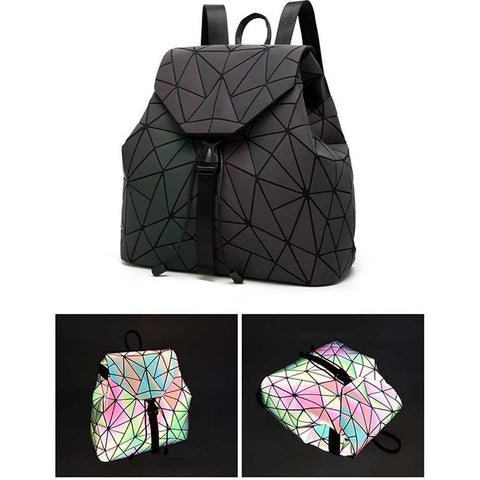 Lumipack - Backpack (Unisex) - (50%OFF)