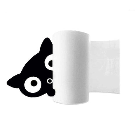 Thermal Printing Paper For Portable Bluetooth Phone Printer