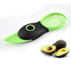 Multi-functional Avocado Tool - Common Bunny