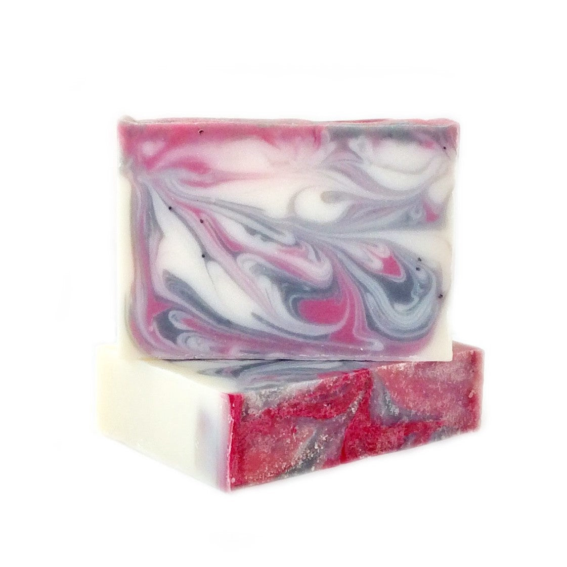 MADISON COUNTY - Carolina Soap Market