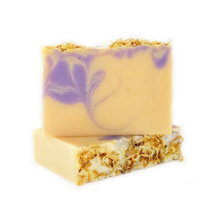 NC GARDENS - Carolina Soap Market