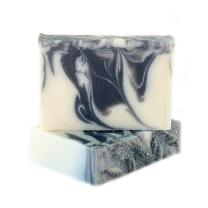 Barber Shoppe handmade soap