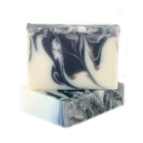 BARBER SHOPPE - Carolina Soap Market