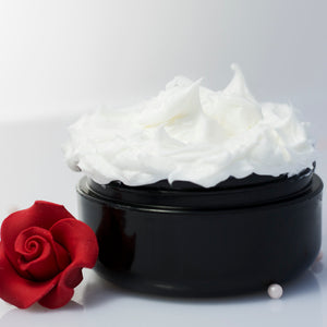 Voluptuous Body Butter