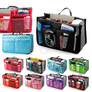 Multi-functional Travel Storage Bag