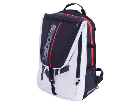 Babolat Pure Strike Backpack 2019