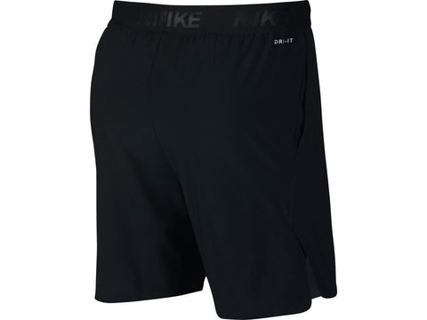 Nike Flex Mens 21cm Training Shorts