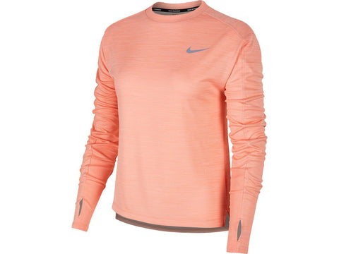 Nike Pacer Women's Running Top