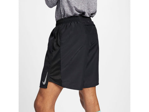 Nike Challenger Short 7-Inch Mens Running Short