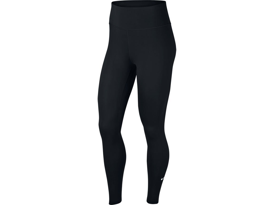 Me sorprendió Abierto muy agradable  Nike One Womens Tight – Nick Rivett Sport
