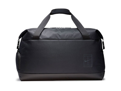 Nike Court Advantage Tennis Duffle Bag