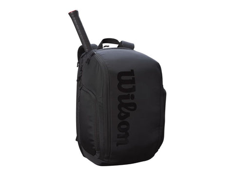 Wilson Pro Staff Super Tour Backpack