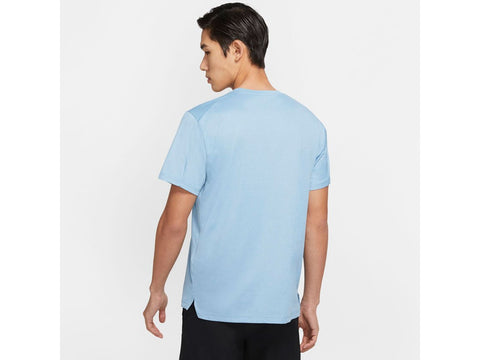 Nike Pro Men's Short Sleeve Top