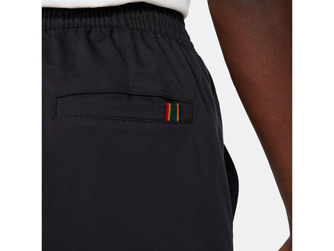 NikeCourt Mens Tennis Shorts
