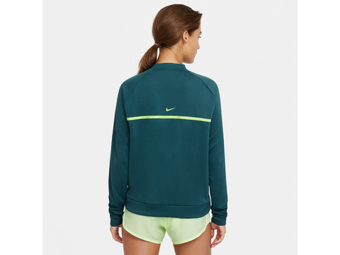 Nike  Icon Clash Womens Running Top