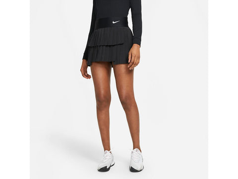 NikeCourt Advantage Women's Pleated Tennis Skirt