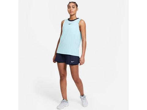 NikeCourt Victory Womens Tennis Skirt
