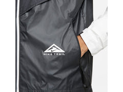 Nike Windrunner Mens Trail-Running Jacket