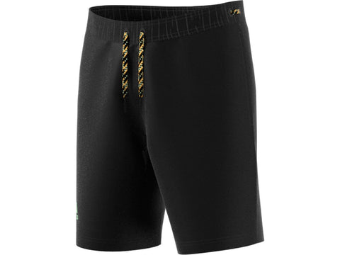 Adidas NEW YORK Youth Tennis Shorts
