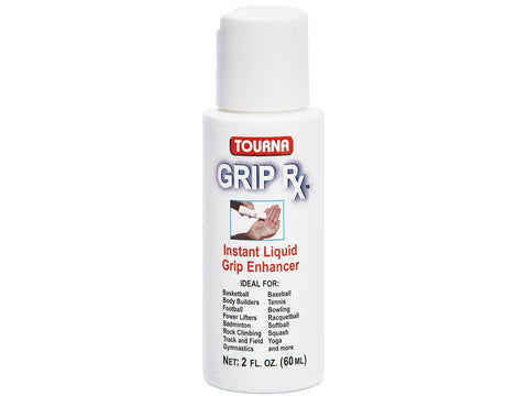 Tourna Grip RX Instant Dry Grip Liquid Chalk