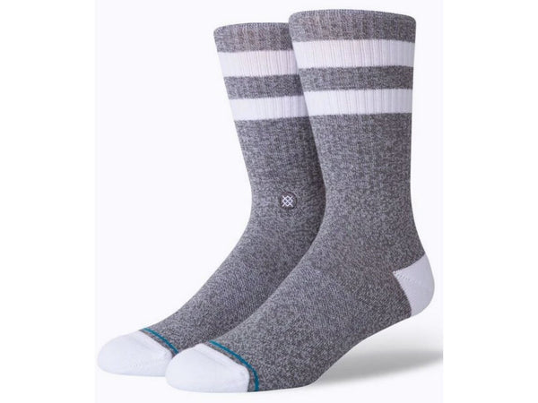 STANCE JOVEN CLASSIC CREW GREY