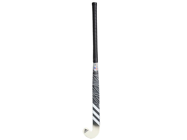 Adidas LX24 Compo 3 Hockey Stick