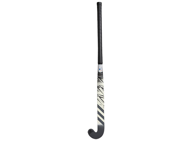 Adidas LX24 Compo 4 Hockey Stick