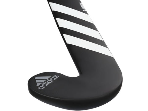 Adidas LX24 Core 7 Hockey Stick