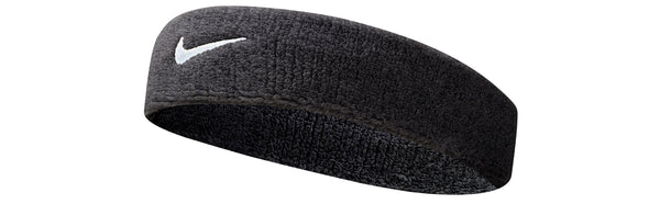 Nike Swoosh Head Band