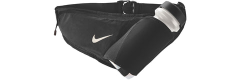 Nike Large Bottle Hydration Running Belt