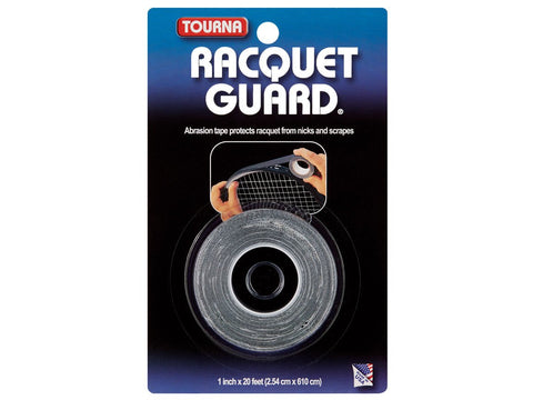 Tourna Grip Racquet Guard Abrasion Tape