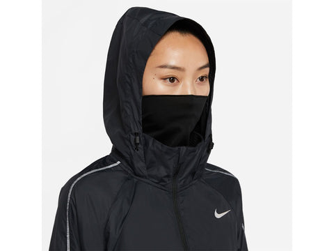 Nike Shield Womens Running Jacket