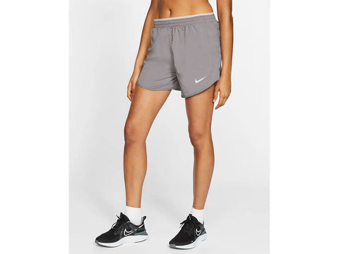 Nike Tempo Luxe Womens Running Short