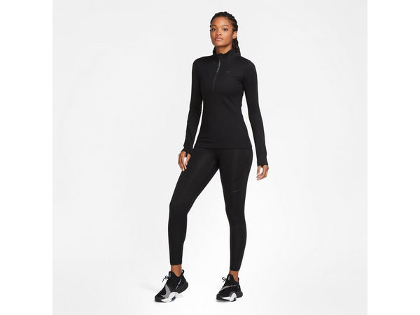 Nike Pro Therma Womens Leggings