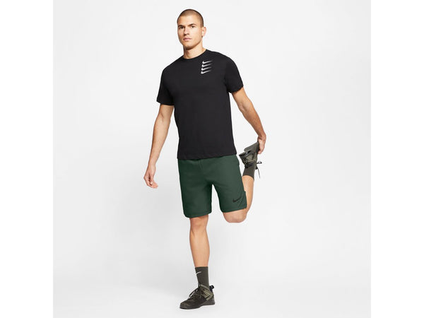 Nike Pro Flex Mens Training Short