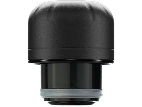 Chilly MONO BLACK Lid (750ml)