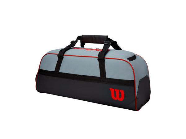 Wilson Clash Duffle Bag (Large) (2019)