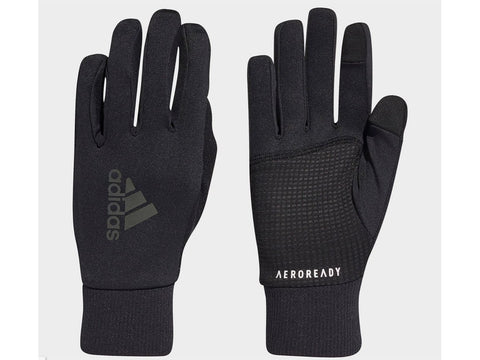 Adidas Aeroready Running Glove
