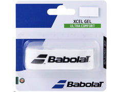 Babolat Xcel Ultra Comfort Replacement Grip