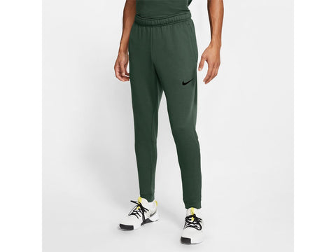 Nike Dri-FIT Mens Fleece Training Trousers