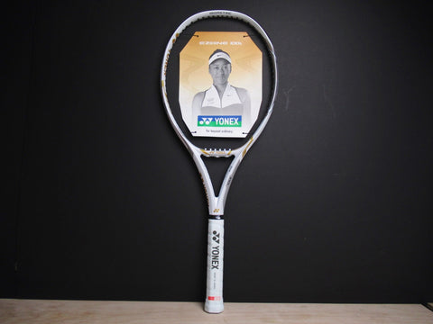 Yonex EZONE 100L (285g) Limited Edition Tennis Racket