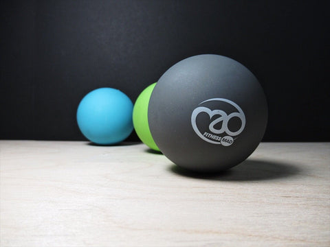 Trigger Point Mobility Ball