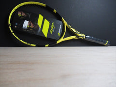 Babolat Pure Aero Tour 2019 Tennis Racket