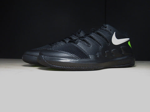 NikeCourt Jr. Vapor X Older Kids' Tennis Shoe
