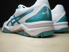 Asics Gel Challenger 12 Womens Tennis Shoes