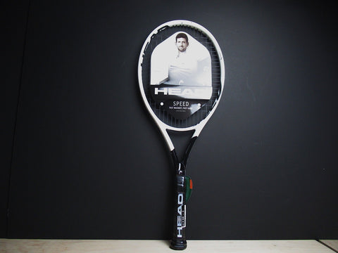 Head Graphene 360+ Speed S 2020 Tennis Racket