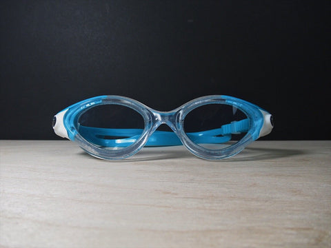 Speedo Futura Biofuse Flexiseal Female Swimming Goggles