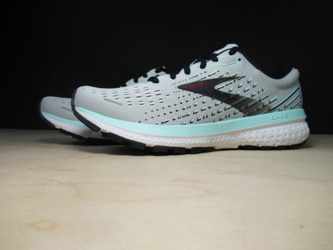 Brooks Ghost 13 Womens Running Shoe