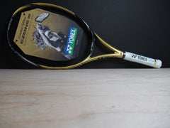 Yonex E Zone 98 Limited Edition Gold